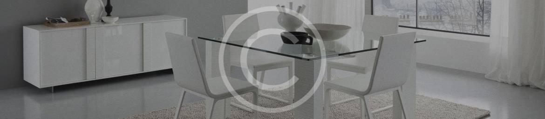 bg-dining.jpg