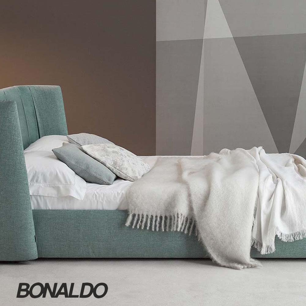 Camere da letto spazio arredamenti caltagirone - Savio firmino camere da letto ...