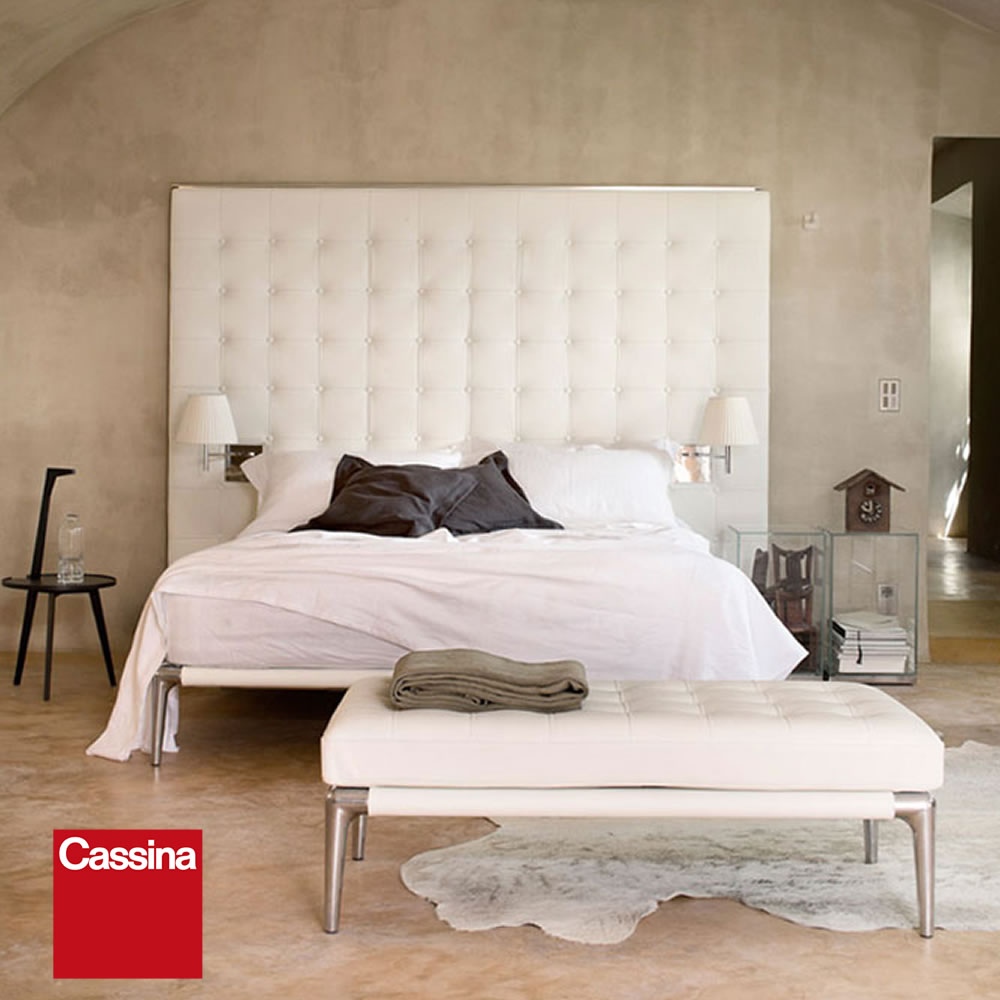Affordable camere da letto with complementi arredo camera - Complementi d arredo camera da letto ...