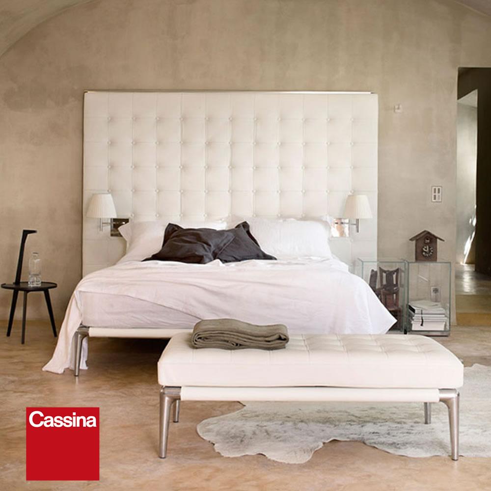 Camere da letto spazio arredamenti caltagirone for Camere da letto verona