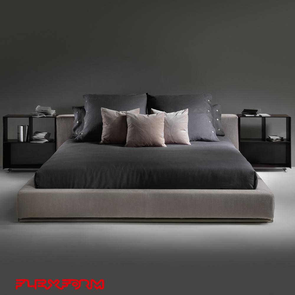 Camere Da Letto Cirella Arredamenti : Camere da letto spazio arredamenti caltagirone