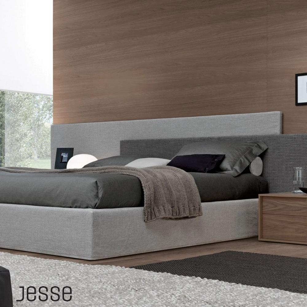 Camere da letto spazio arredamenti caltagirone - Arredamenti moderni camere da letto ...