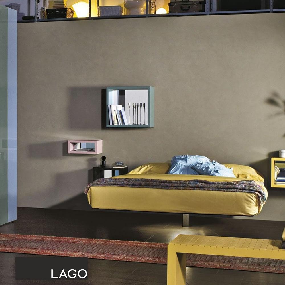 Camere da letto spazio arredamenti caltagirone - Arredamenti camere da letto ...