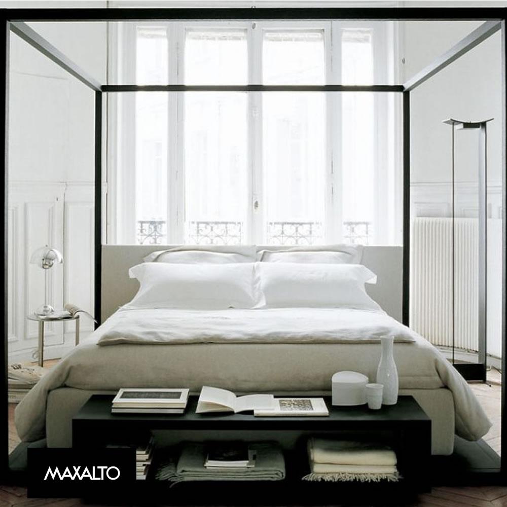 Camere da letto spazio arredamenti caltagirone for Spazio arredamenti caltagirone