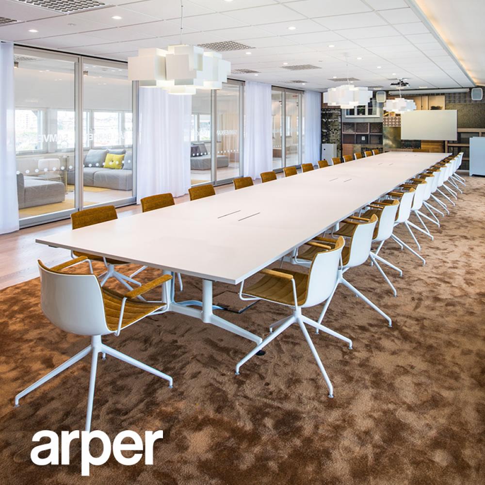 Ufficio spazio arredamenti caltagirone for Oggetti da ufficio