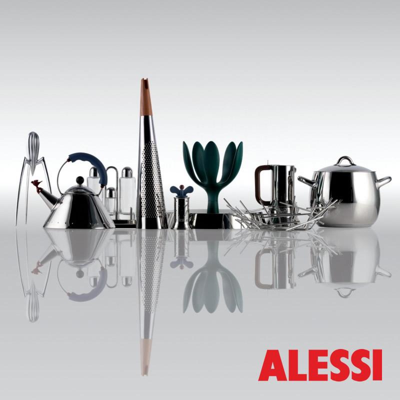 Alessi-1.jpg