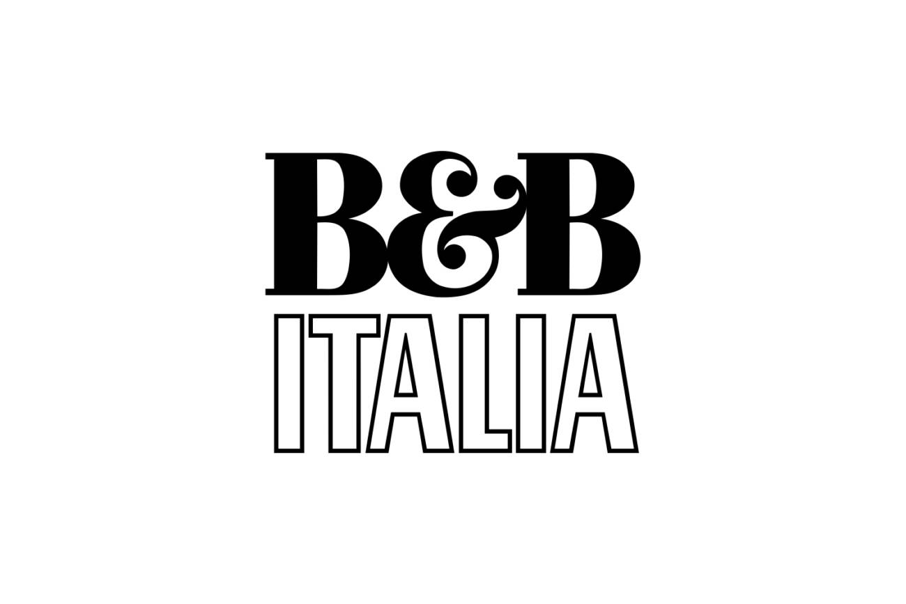 bb_black