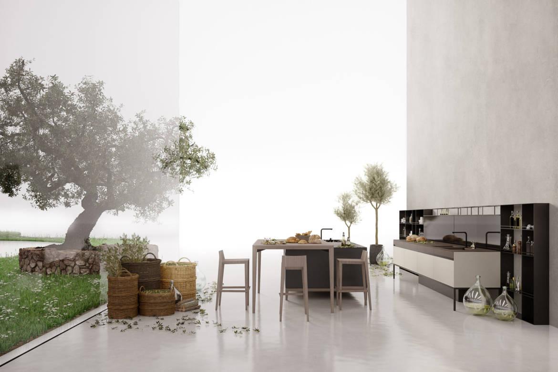 kitchen_euromobil-x-sito.jpg