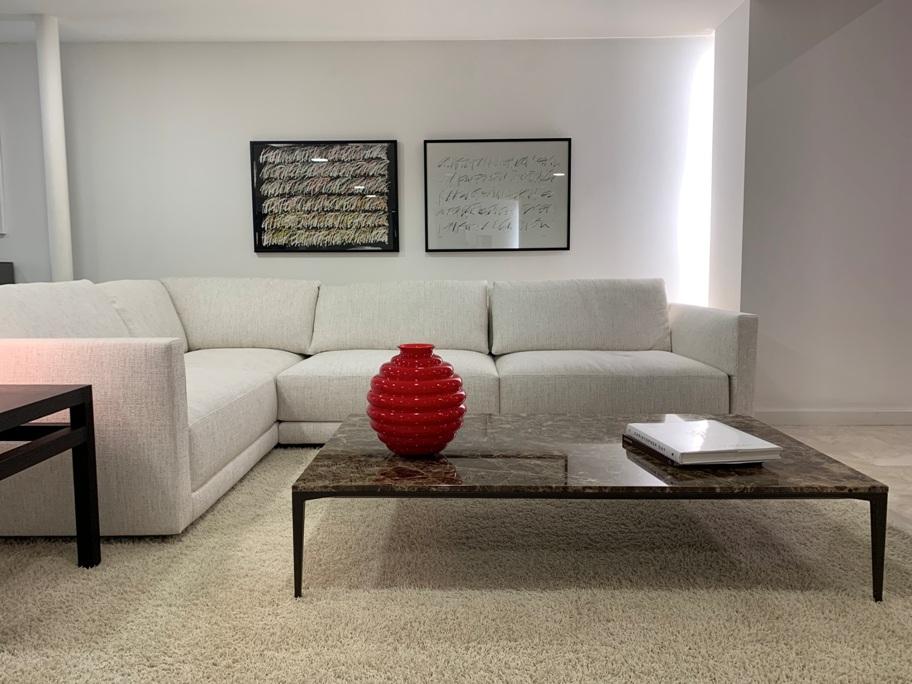 divano-bristol.jpg